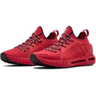 Men's UA HOVR™ Phantom/SE Trek Running Shoes