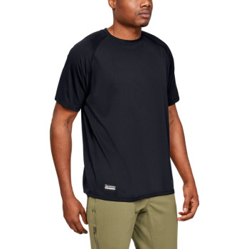 Men's UA TAC TECH T