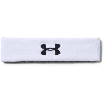 Men's UA Performance Headband
