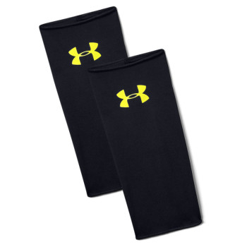 Men's SHINGUARD SLEEVES