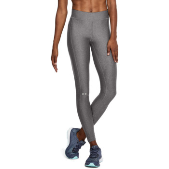 Women's  HEATGEAR ARMOUR LEGGING