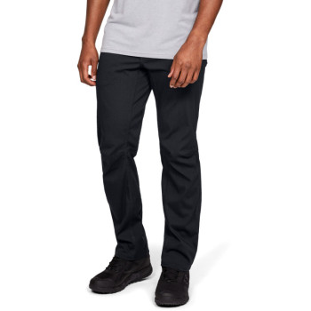 Men's ENDURO PANT