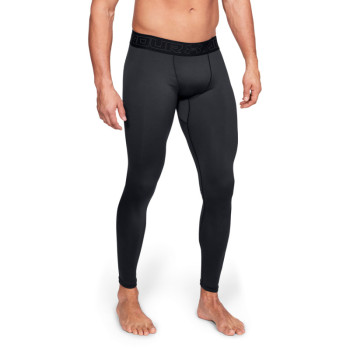 Men's CG LEGGINGS