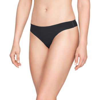 Women's  PS THONG 3PACK