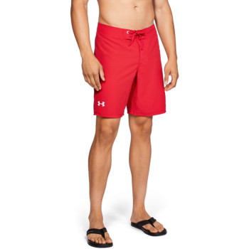 Men's SHORE BREAK BOARDSHORT