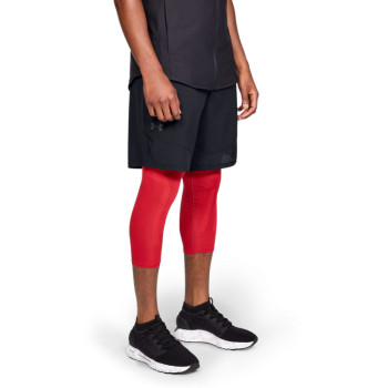 Men's UA VANISH WOVEN SHORTS
