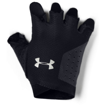 Women's UA Light Training Gloves