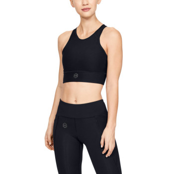 Women's UA Rush Bra