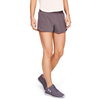 Women's  MESH AROUND SHORT