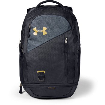 Unisex UA HUSTLE 4.0 BACKPACK