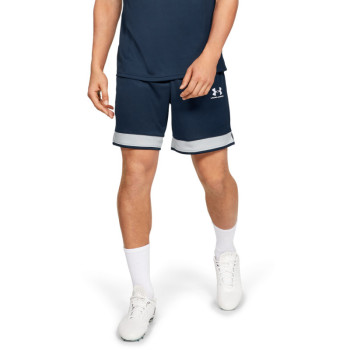 Men's CHALLENGER III KNIT SHORT
