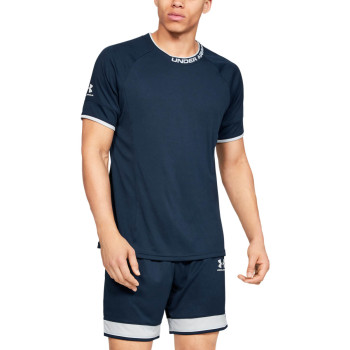 Men's CHALLENGER III TRAINING TOP