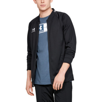 Men's CHALLENGER III JACKET