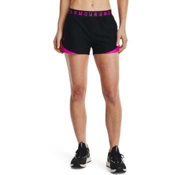 Women's PLAY UP SHORTS 3.0
