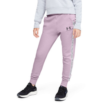 Girls' SportStyle Fleece Pants