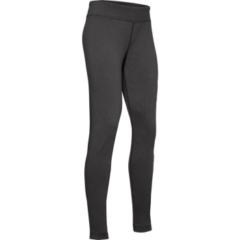 Girls' SPORTSTYLE BRANDED LEGGINGS