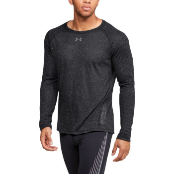Men's UA BREEZE LONG SLEEVE