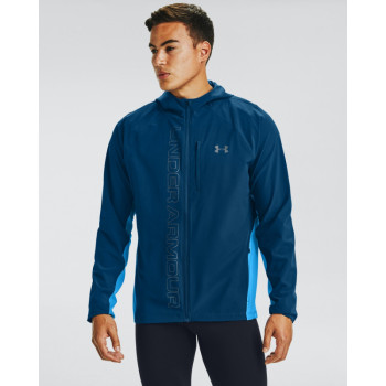 Men's UA QUALIFIER STORM JACKET