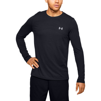 Men's UA SEAMLESS LS
