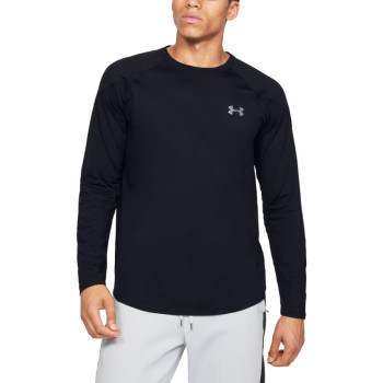 Men's UA RECOVER LS