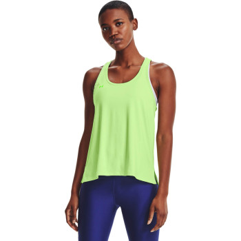 Women's UA KNOCKOUT TANK
