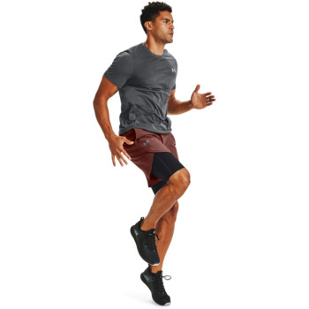 Men's UA STRETCH-WOVEN SHORTS