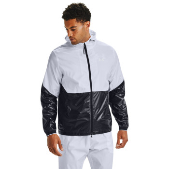 Men's RECOVER LEGACY WINDBREAKER