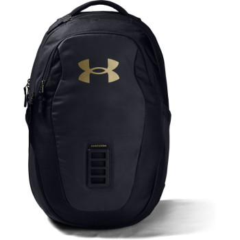 Unisex UA GAMEDAY 2.0 BACKPACK