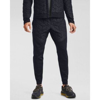 Men's CG REACTOR RUN PANT
