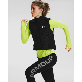 Women's  CG REACTOR RUN VEST