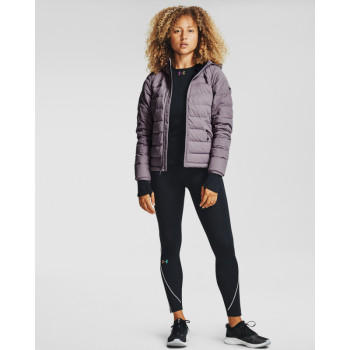 Women's UA STRETCH DOWN JKT