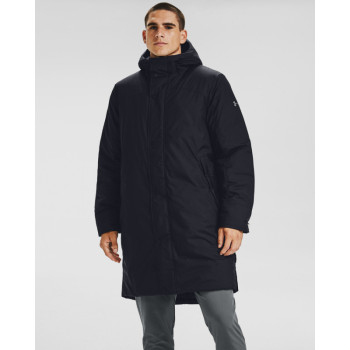 Men's ARMOUR INSULATED BENCH COAT