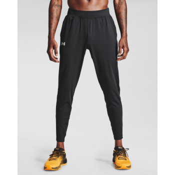 Men's UA Fly Fast HeatGear® Joggers