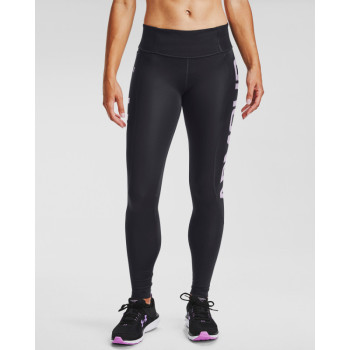 Women's UA IGNIGHT COLDGEAR TIGHT