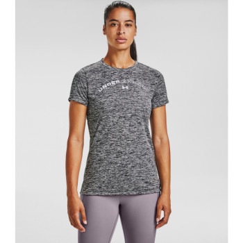 Women's TECH TWIST GRAPHIC LU SSC