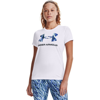 Women's LIVE SPORTSTYLE GRAPHIC SSC