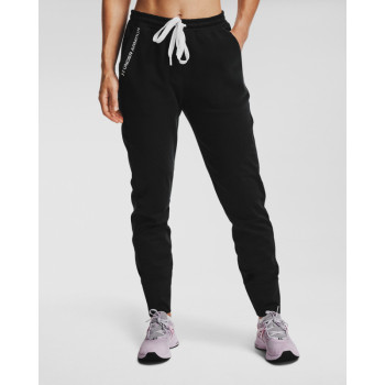 Women's  RECOVER FLEECE PANTS