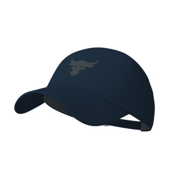 Men's UA PROJECT ROCK M HAT