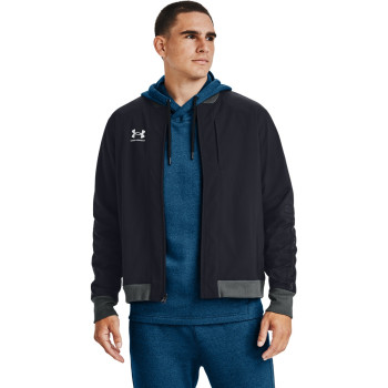 Men's ACCELERATE BOMBER JACKET