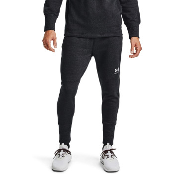 Men's ACCELERATE OFF-PITCH JOGGER
