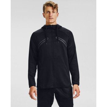 Men's CURRY STEALTH JACKET