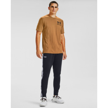 Men's UA PERFORMANCE BIG LOGO SS