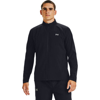 Men's UA LAUNCH 3.0 STORM JACKET