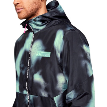 Men's STM 2.1 THERMO FH JACKET