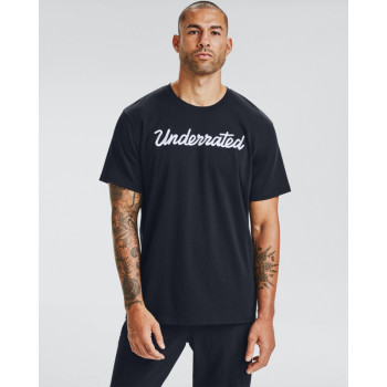 Men's SC30™ Embroidery T-Shirt