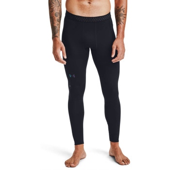 Men's UA RUSH CG 2.0 LEGGINGS