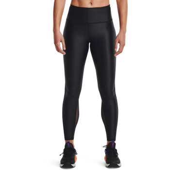 Women's UA ISO CHILL LEGGING NS