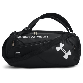 Unisex UA CONTAIN DUO SM DUFFLE