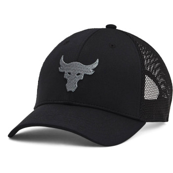 UA PROJECT ROCK TRUCKER