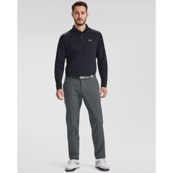 Men's UA PERFORMANCE LS POLO